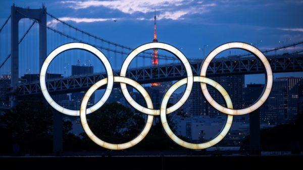 Tokyo 2020 organisers delay decision on local spectators until June