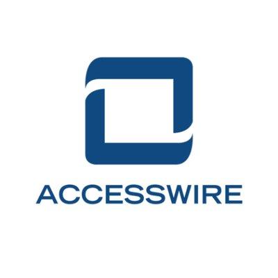 Access Wire