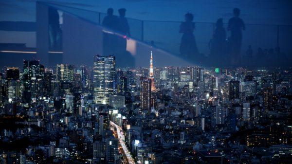 Japan troll fined $12,000 in Netflix suicide case