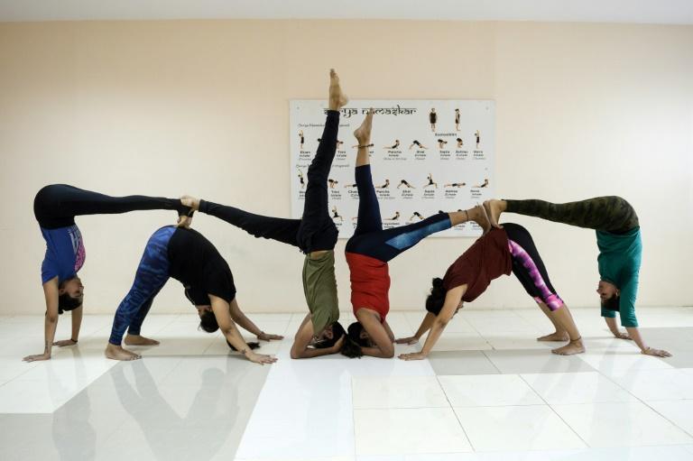 47+ Yoga banned in alabama schools ideas
