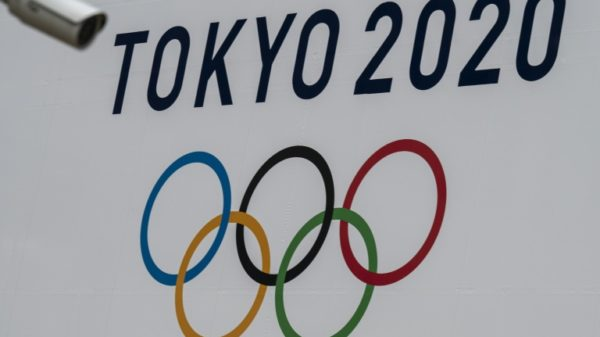 Brazil to start vaccinating Olympic athletes