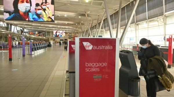 Australian court to examine contentious India travel ban