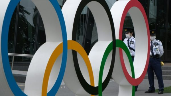Cancelling the Olympics? Huge consequences and a financial quagmire
