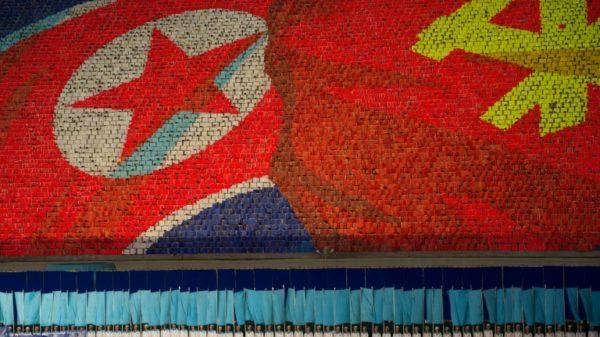 North Korea says Biden has a 'hostile policy', warns of response