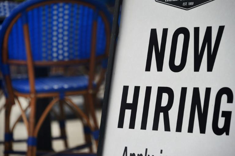 Asian markets swing after Yellen spooks Wall St, eyes on US jobs