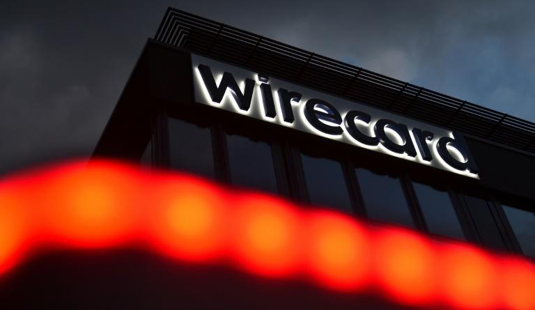 Philippine investigators accuse ex-Wirecard COO of fraud, cybercrime
