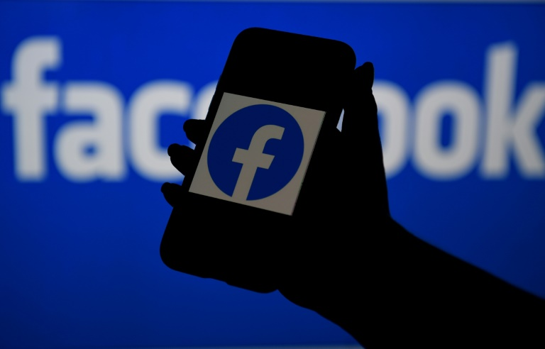 EU and UK probe Facebook advertising data use