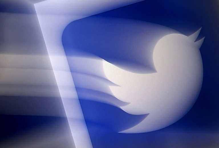 India warns Twitter to comply with new IT rules