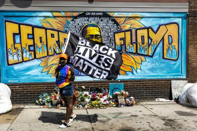 Pulitzer Board honors teen who filmed George Floyd murder