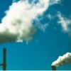 CO2 concentration levels hit a record high