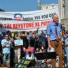 Company pulls the plug on Keystone XL Pipeline