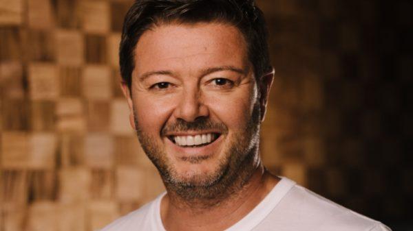 Maykel Piron, CEO of Armada Music