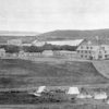 More unmarked graves discovered at another Indigenous school in Canada