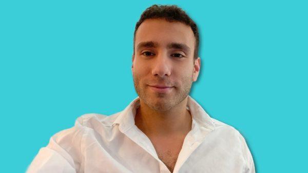 Michael Peres