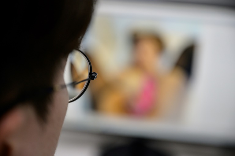South Korea failing to tackle widespread digital sex crimes: HRW