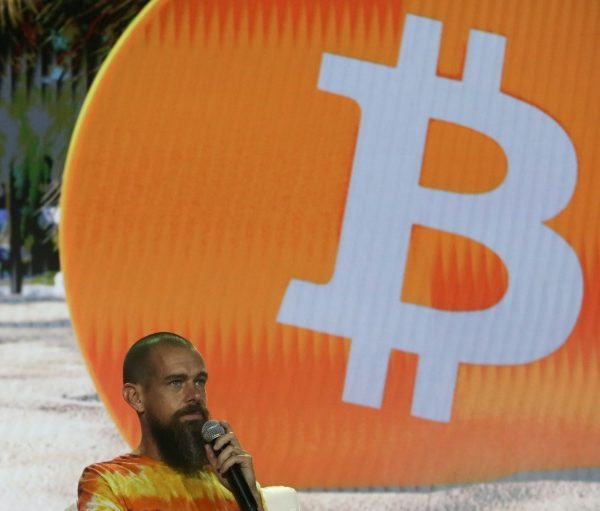 Miami, looking to be next crypto hotspot, hosts huge bitcoin event
