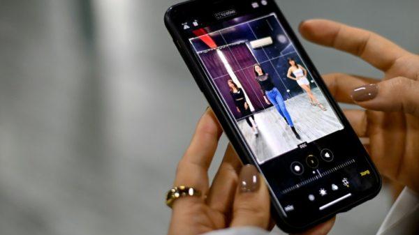 Vietnam looks to tighten control over social media livestreams