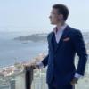 Thomas Herd is CEO of T1 Advertising