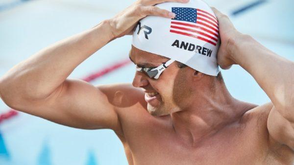 Michael Andrew