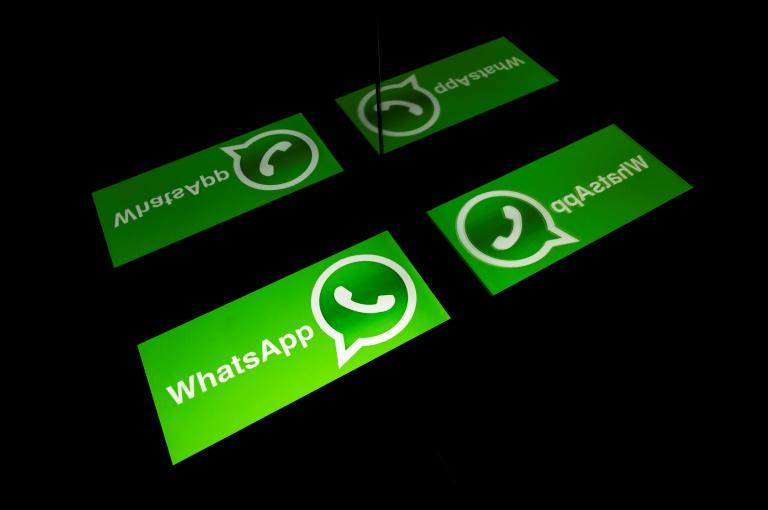WhatsApp blocks 2 million Indian users over messaging violations