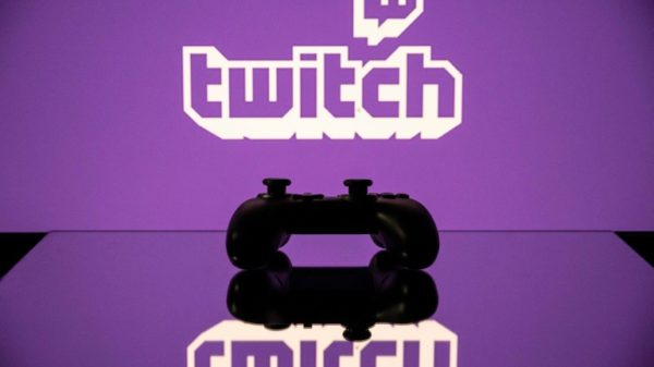 Twitch video gamers go offline to protest 'hate raids'