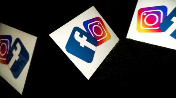 Instagram hits pause on kids' version after criticism