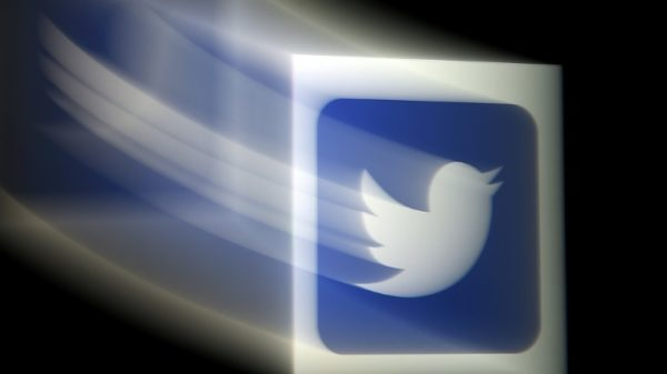 Twitter to pay $809 mn to settle suit claiming investors were misled