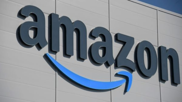 Amazon's 'New World' games soars at release