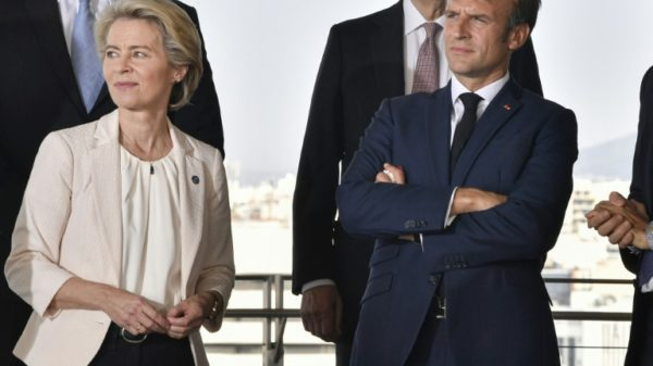 Southern EU leaders vow to meet Paris climate targets
