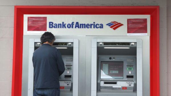 US banks report big profit jumps amid improving economy