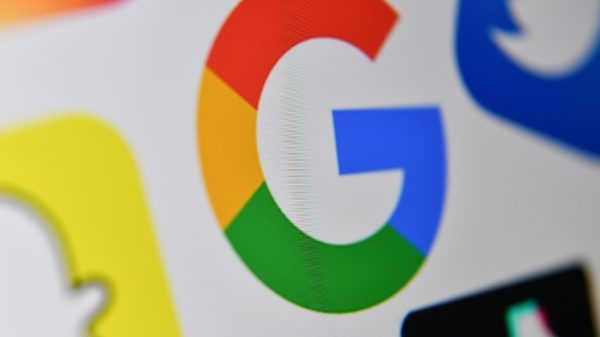 Google to invest $1 bn to lift Africa internet access