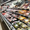 Food and rent prices drive US inflation spike in September
