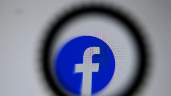 Facebook a 'propaganda tool' for Vietnam govt: activists