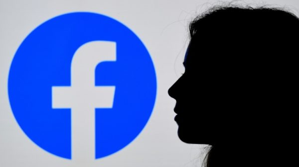 New name for Facebook? Critics cry smoke and mirrors