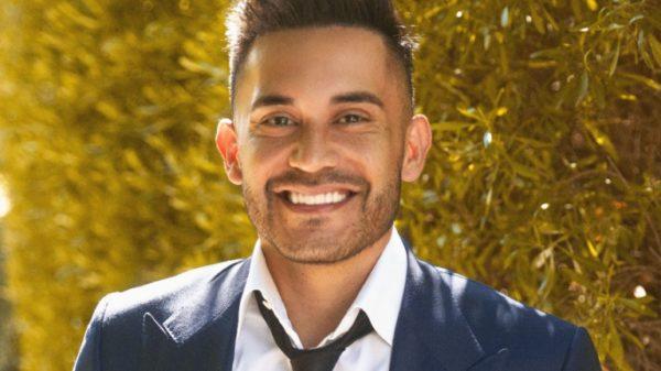 Jason Jaramillo