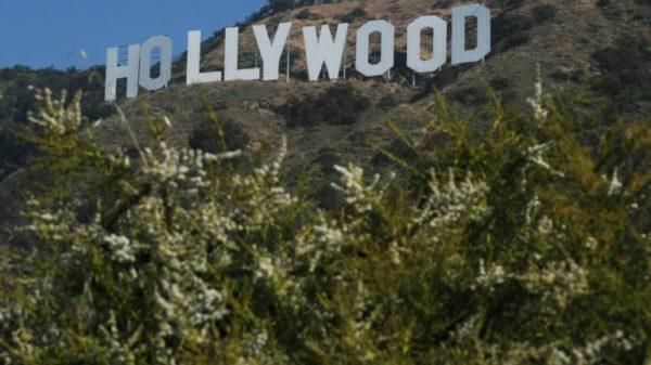Strike by Hollywood crews averted in last-minute talks