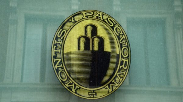 Fate of world's oldest bank, Italy's BMPS, unclear as talks fail