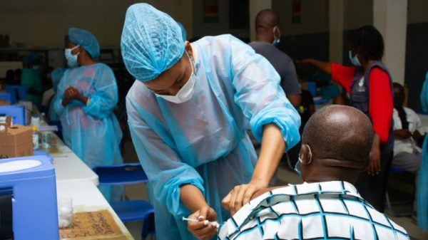 Covid vaccines a shoo-in? Medicine opens Nobel season