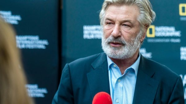 Alec Baldwin fatally shoots cinematographer in on-set tragedy