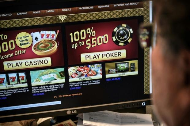 Several US states have authorized online gambling within their borders and others have been consider...