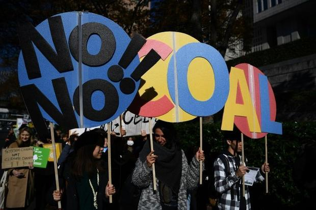 Japan's Prime Minister Yoshihide Suga has set a 2050 deadline for the world's third-larges...