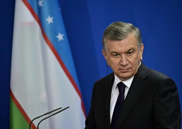 President Shavkat Mirziyoyev has ushered in some reforms after years of isolation and authoritarian ...