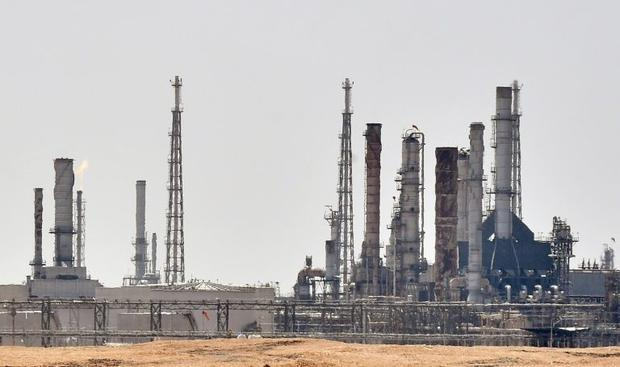 Saudi leaders had hoped the long-awaited initial public offering of the kingdom's energy coloss...