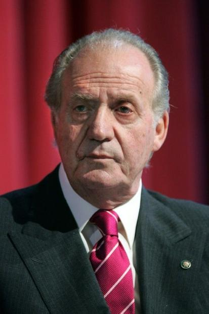 Former Spanish king Juan Carlos moved quickly to quell an attempted military coup 40 years ago