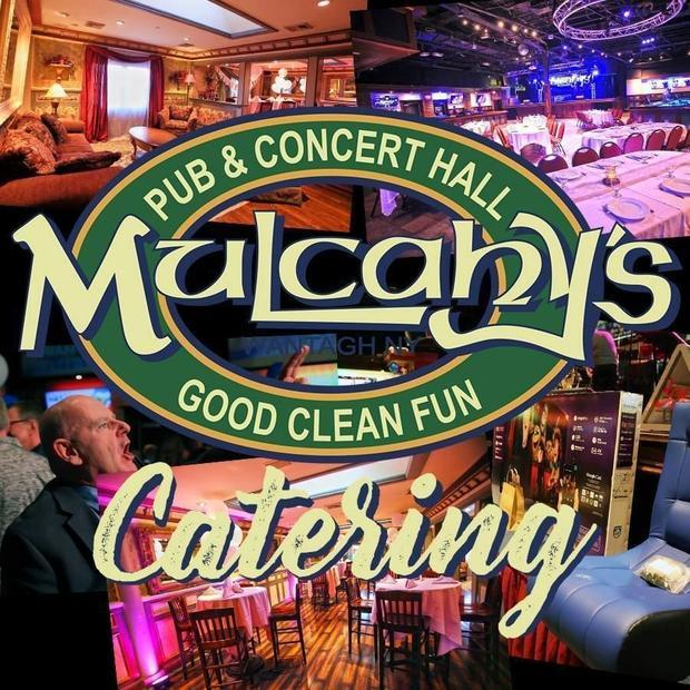 Mulcahy s Pub and Concert Hall