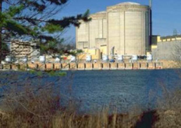 Duke Energy s Oconee Nuclear Station  Unit 1