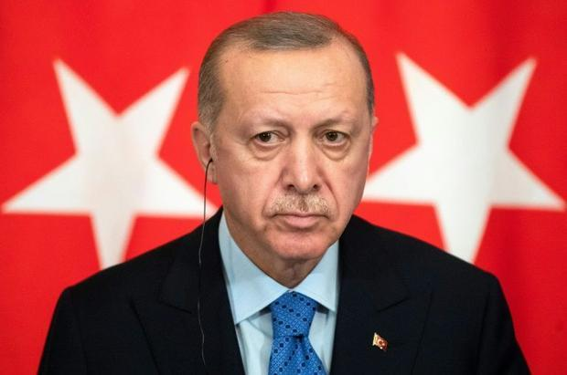 Turkish President Recep Tayyip Erdogan has in recent years placed great emphasis on the battles whic...