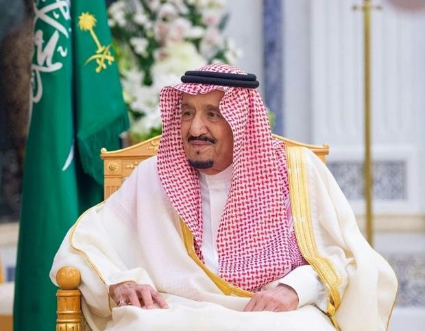 Riyadh faces pressure from Washington to row back on its decision to hike oil production and offer t...