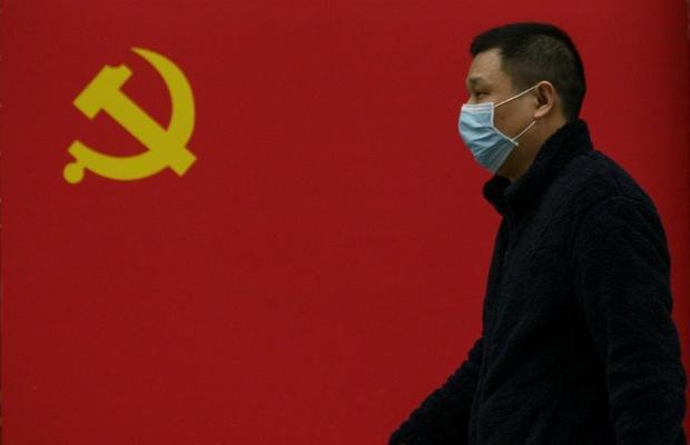 China's decision to lock down the city of Wuhan  ground zero for the global COVID-19 pandemic  ...