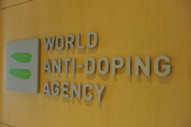 Hacked by Russia's GRU military spy agency: the Montreal-based  World Anti-Doping Agency